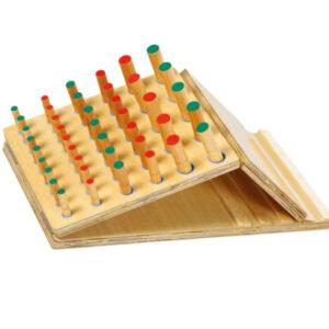 finger rehabilitation equipment