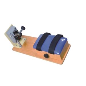 Medical Wrist rotation rehabilitation products