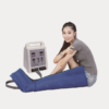 arm and leg air Pressure physiotherapy