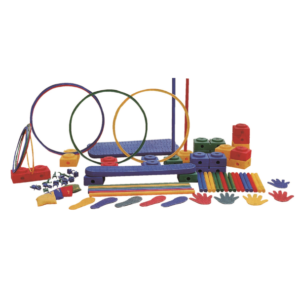 Children toy Rehabilitation equipment