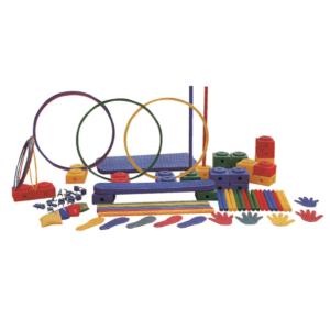 Children toy Rehabilitation equipment