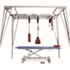 Medical Suspension frame rehabilitation frame Physiotherapy instrument