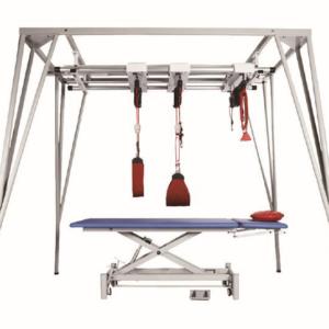 Medical Suspension frame rehabilitation frame Physiotherapy instrument.rehabilitation equipment list