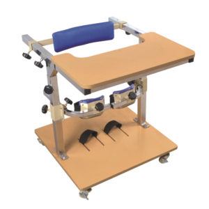 Medical stroke kids physiotherapy equipments