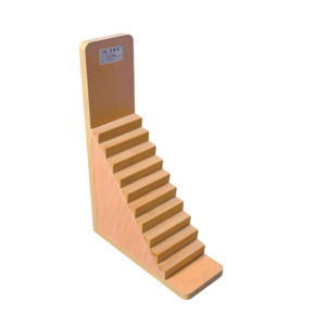 rehabilitation ladder Rehabilitation center finger rehabilitation devices