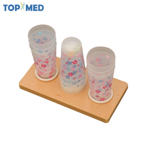 Medical rehabilitation tools hand rehabilitation stools