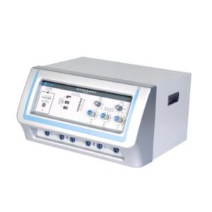 Medical TENS rehabilitation therapy equipment.TENS machine