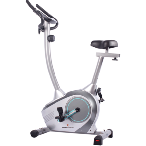 Medical static bike rehabilitation fitness device