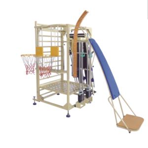 sport rehabilitation equipment