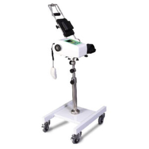Medical elbow CPM rehabilitation equipment Rehabilitation center