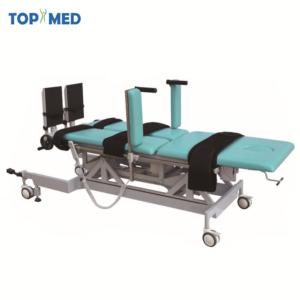 medical tilt bed