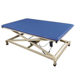rehabilitation bobath bed Medical electric bed