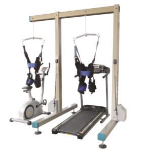 Walking training frame Medical gait training rehabilitation instrument