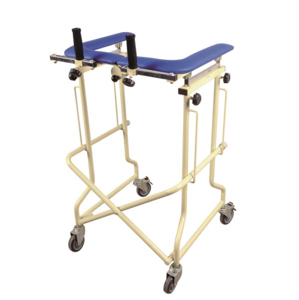 rehabilitation walker.stroke therapy equipment