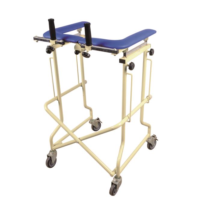 stroke therapy equipment