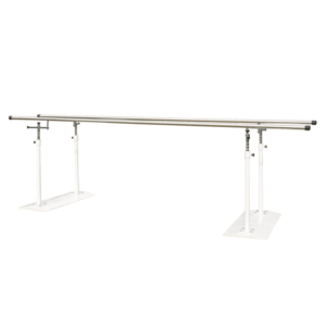 Parallel bars Medical rehabilitation walking rehabilitation parallel bars